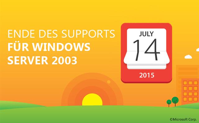 Windows_2003